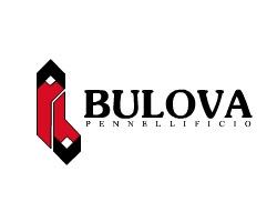 thumbs_bulova