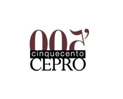 thumbs_cepro