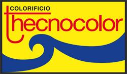 Logo-Thecnocolr
